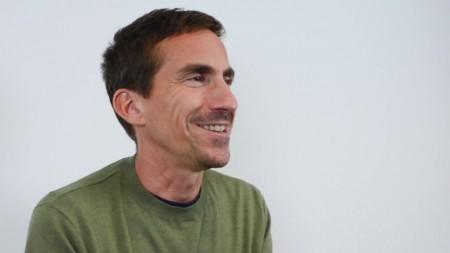 Charles Carcopino