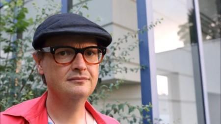 Étienne Jaumet